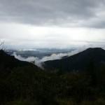 Tālumā Zakopanes pilsēta